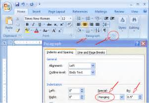 My Templates Word 2013 by Mla Format Microsoft Word 2013 Mla Format