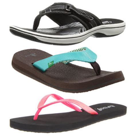 most comfortable flip flops womens the housemistress finds