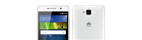 themes huawei y6 pro huawei y6 pro smartphone mobile phones huawei global