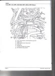 mercury smartcraft gauges wiring diagram cars and motorcycles wiring schematic diagram