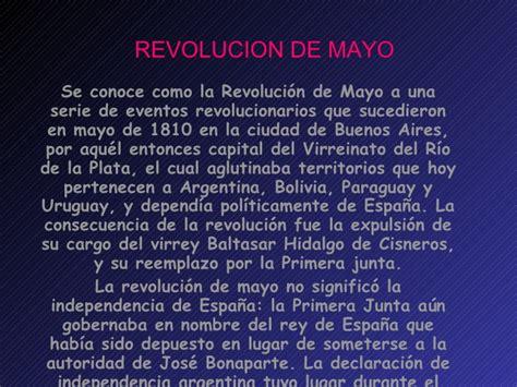 poesias del 25 de mayo de 1810 para nios 25 de mayo poemas cortos poema corto 25 de mayo 25 de