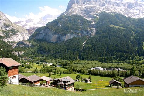 in switzerland grindelwald travel photo brodyaga image gallery