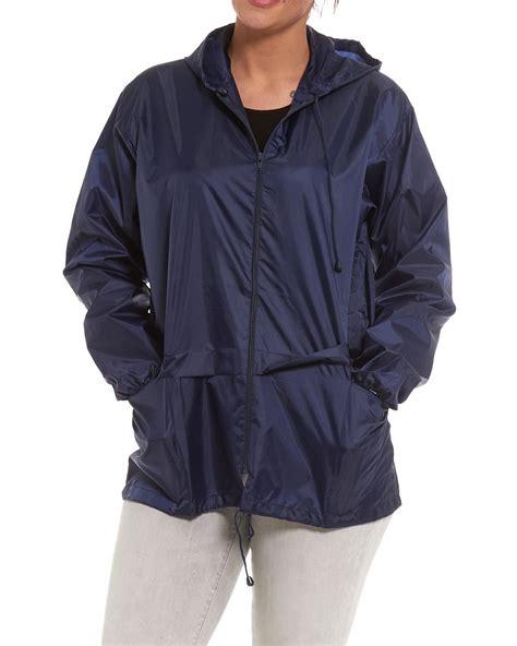 light summer jacket womens i smalls s lightweight summer waterproof hooded