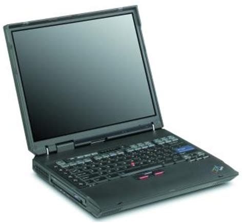 Laptop Lenovo Type G405 ibm thinkpad a21m a22m type 2628 new and used discounted