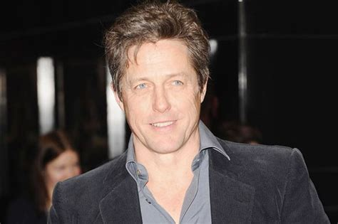 Hugh Grant I Need Therapy by Hugh Grant Child Eberstein Moved Into 163