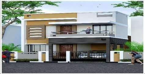 front elevation designs for small houses in chennai house front elevation designs in tamilnadu house design