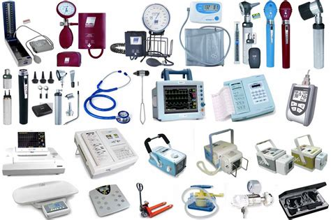 5 Uses For Supplies by B2b Business News India With Products Details