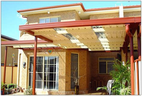 backyard awning ideas backyard awning ideas 28 images backyard awnings ideas