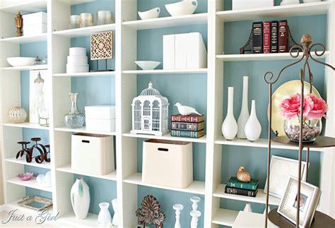 ikea libreria billy ikea white bookcase billy roselawnlutheran