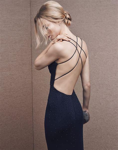 imagenes mujeres vestido de baño las 25 mejores ideas sobre vestidos con espalda en