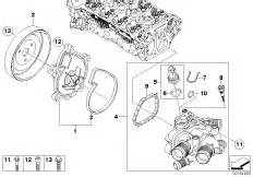n14 engine diagram thermostat n14 free engine image for user manual