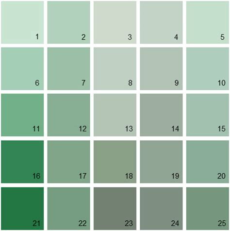 paint color palettes for living room 2017 2018 best cars reviews