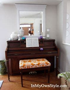 how to recover a piano bench 1000 images about piano bench on pinterest piano bench shoe storage benches and