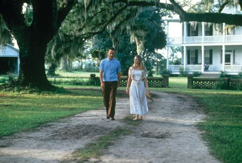 Paramount Home Decor by Forrest Gump 169 1994 By Paramount Pictures All Rights