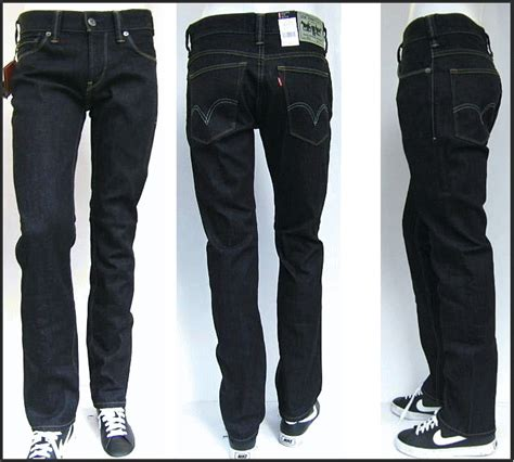 Harga Levis Made In China levi s original indonesia levis 511 limitied 2011