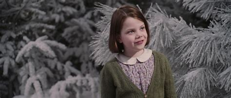 Www Narnia Witch Wardrobe by The Chronicles Of Narnia Images The Chronicles Of Narnia