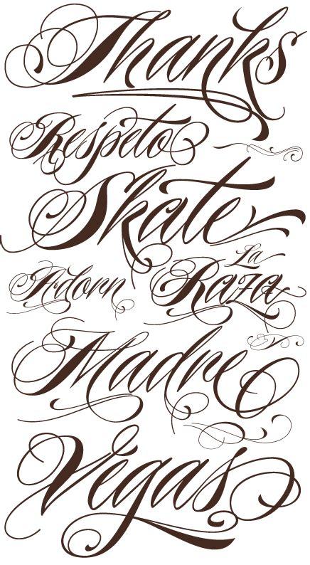 tattoo vorlagen png tattoo schriften vorlagen 40 designs posts fonts