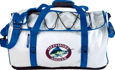 bass pro shop boat equipment offshore angler boat bags bass pro shops