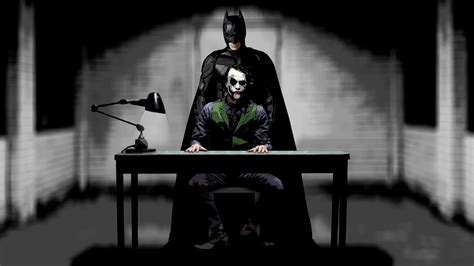 batman joker wallpaper hd 1080p batman the joker full hd desktop wallpapers 1080p