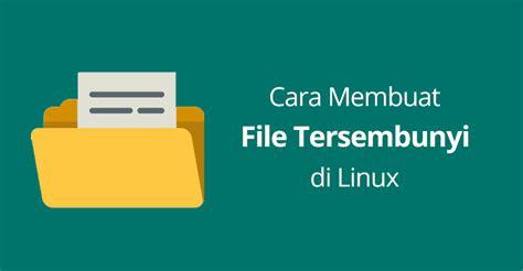 cara membuat vps di gratisvps net cara membuat file tersembunyi di linux hosting termurah