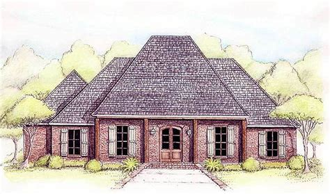 2 story acadian house plans compact french country home plan 56350sm architectural designs house plans