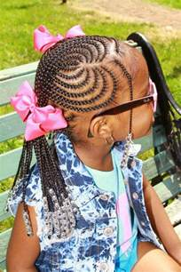hairby minklittle braids n beads hairbyminklittle http community