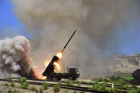 north korea missile north korea fires missiles after un approves crippling