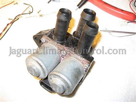 dual coolant valve lincoln ls thema anzeigen heizungstemperatur l 228 sst sich ganz