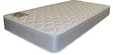 therapedic of new recalls mattresses due to
