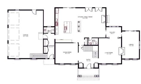 eco friendly floor plans eco friendly small home designs eco friendly home design