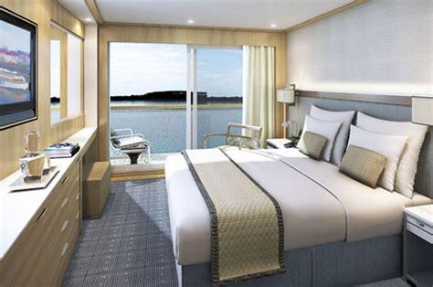 Viking Ocean Cruises Announces Captain Of Viking Star