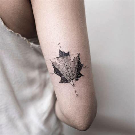 minimalist tattoo artists canada 15 delicately beautiful tattoos by south korean artist