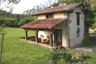 casas rurales dos personas foto el molino de bonaco casa rural para dos personas