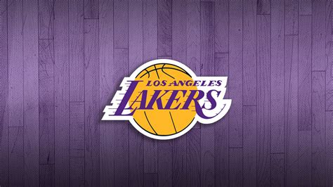 los angeles lakers desktop wallpapers  basketball