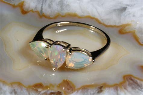 silberschmuck kaufen silberschmuck opal teure f 252 r sie foto