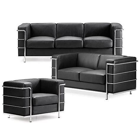 Sofa Bed Terkini cara mudah membuat desain rumah 3d gontoh