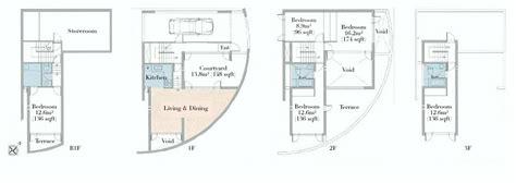 kidosaki house tadao ando plan level 1 k i d o s a k ando floor plans index of wp content uploads 2010 10