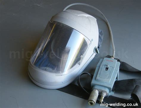 spray painter mask spray painting safety