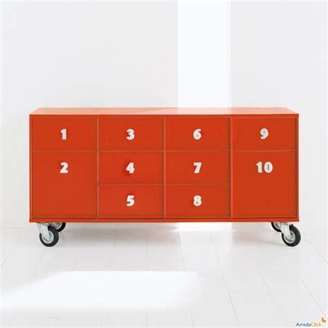 ufficio ced mobili danno i numeri in ufficio with cassettiere ufficio