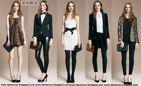 Zara Gift Card Balance - zara regala 450 gift cards da 500 su facebook la bufala del web terzo binario news