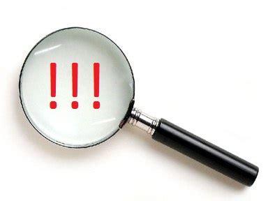 segnalazioni di vigilanza banca d italia semplificazione delle segnalazioni di vigilanza value
