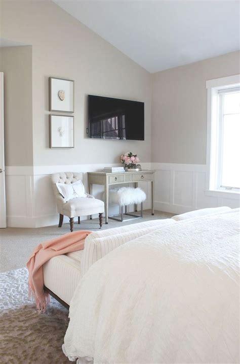 best bedroom tv bedroom tv ideas khosrowhassanzadeh com