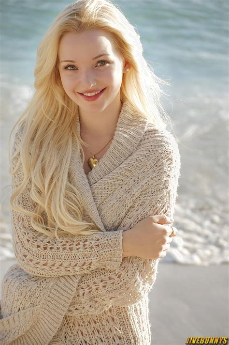 dove cameron photos and picture gallery 1
