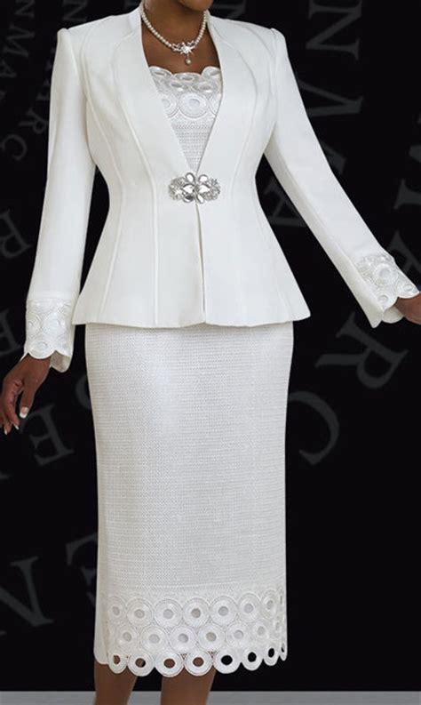Vest Set Blazer Dress Skirt plus size suit 3pc jacket vest skirt set church