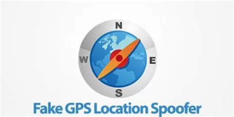 gps location apk gps location v4 6 apk gps location spoofer v4 6