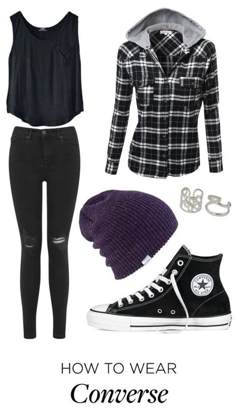 layout my outfit pinterest 5 total black outfits for stylish school girls