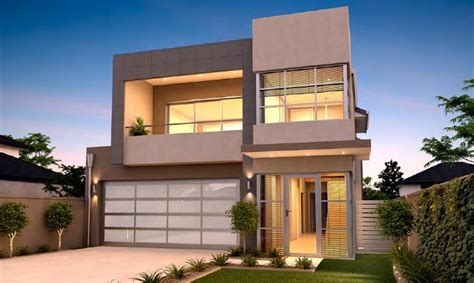 2 floor houses 2 story house with balcony plan house design plans