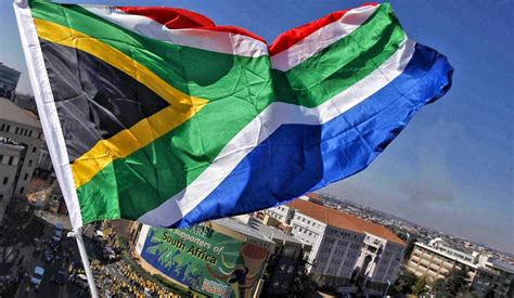 flags of the world johannesburg op ed founding principles of save south africa daily