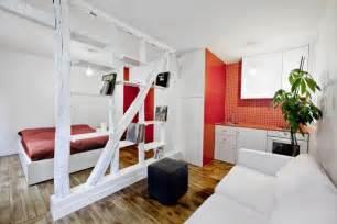 Interior Designing Ideas For Home 30 best small apartment design ideas ever freshome