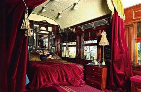 bedroom express shades of the orient express it s all fashioned